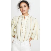 Antonia Blouse