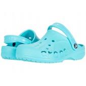 Crocs Baya Clog (Unisex) Pool