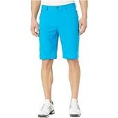 adidas Golf Primeblue Golf Shorts Sharp Blue