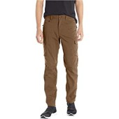 Under Armour Tac Cargo Stretch RS Pants Coyote Brown/Coyote Brown