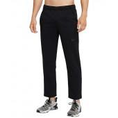 Big & Tall Dry Pants Team Woven