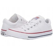 Chuck Taylor All Star Madison True Faves Ox