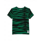 Tiger Short Sleeve Tee (Infantu002FToddleru002FLittle Kidsu002FBig Kids)