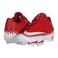 Nike Vapor Ultrafly 2 Keystone University Red/White/Gym Red
