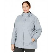 Plus Size Resolve 2 Jacket