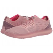 Pureboost Trainer S Sneaker