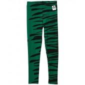 Tiger Leggings (Infantu002FToddleru002FLittle Kidsu002FBig Kids)
