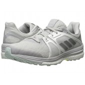 adidas Running Supernova Sequence 9 LGH Solid Grey/Matte Silver/White