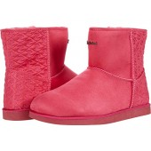 Juicy Couture Kave Pink