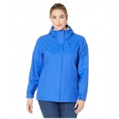 Venture 2 Jacket Plus Size