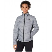 Tamburello 2 Jacket