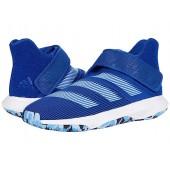 adidas Harden Bu002FE 3 Collegiate Royal/Blue/Glow Blue