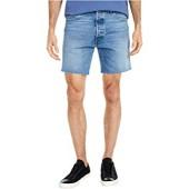 Levis Premium Levis 501 93 Cut Shorts Ham