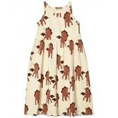 Unicorns All Over Printed Tank Dress (Toddleru002FLittle Kidsu002FBig Kids)