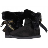 Juicy Couture King Black Micro