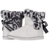 Juicy Couture King Grey Micro
