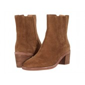 Desi High Shaft Chelsea Boot