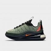 Boys Big Kids Nike MX-720-818 Casual Shoes