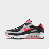 Boys Big Kids Nike Air Max 90 Casual Shoes