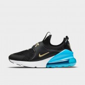 Big Kids Nike Air Max 270 Extreme Casual Shoes