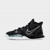 Big Kids Nike Kyrie 7 Basketball Shoes