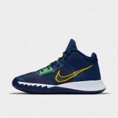 Big Kids Nike Kyrie Flytrap 4 Basketball Shoes