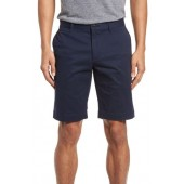 Slim Fit Chino Shorts