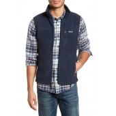 Classic Synchilla<sup>®</sup> Fleece Vest