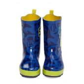 SpongeBob SquarePants Rain Boot