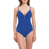Cocktail Party Tankini Top