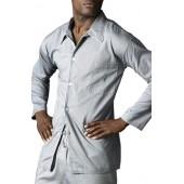 Pajama Top