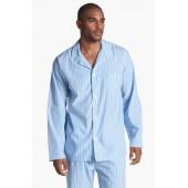 Cotton Pajama Top
