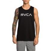 Big RVCA Tank