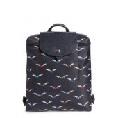 Le Pliage  Chevaux Backpack