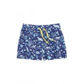 Pretty Woven Shorts