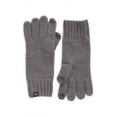 'Touch' Stretch Fleece Tech Gloves