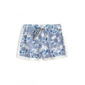 crewcuts by J. Crew Ester Tie Dye Shorts