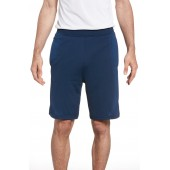 Threadborne Seamless Shorts