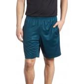 Raid 2.0 Classic Fit Shorts