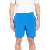 Regular Fit Cage Shorts