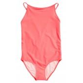 Sandine One-Piece Swimsuit