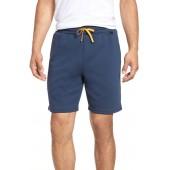 Unstoppable Knit Shorts