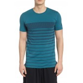 Sportstyle Crewneck T-Shirt