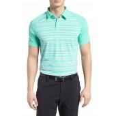 Threadborne Boundless Regular Fit Polo Shirt