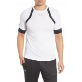 HexDelta Run Regular Fit T-Shirt