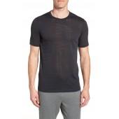 Threadborne Elite Crewneck T-Shirt