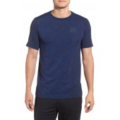 Threadborne Regular Fit T-Shirt