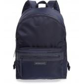 'Le Pliage Neo' Nylon Backpack