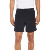Speedpocket Swyft Shorts