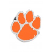Clemson University Tigers Lapel Pin